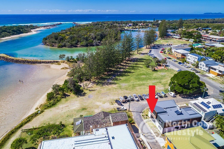 2/6 Mona Lane, Brunswick Heads NSW 2483, Image 0