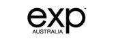 Logo for Exp Australia Pty Ltd