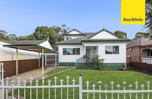 Picture of 10 Iris Ave, Riverwood NSW 2210