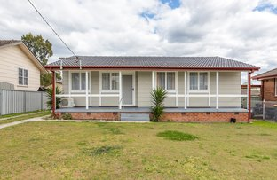 Picture of 32 Duckenfield Ave, Woodberry NSW 2322