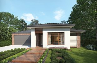 Picture of Lot 1274  Moore Way, Lucas VIC 3350