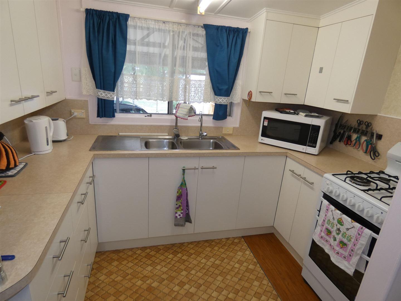 9 Jimbour Street, Jandowae QLD 4410, Image 1