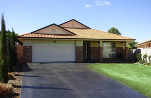 Picture of 5 Theeuff Place, Griffith NSW 2680