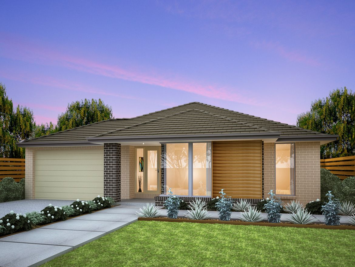 2122 Henderson Street, Clyde VIC 3978, Image 0