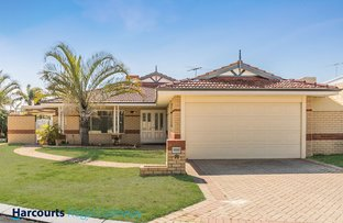 Picture of 15 Carlhausen Close, Atwell WA 6164