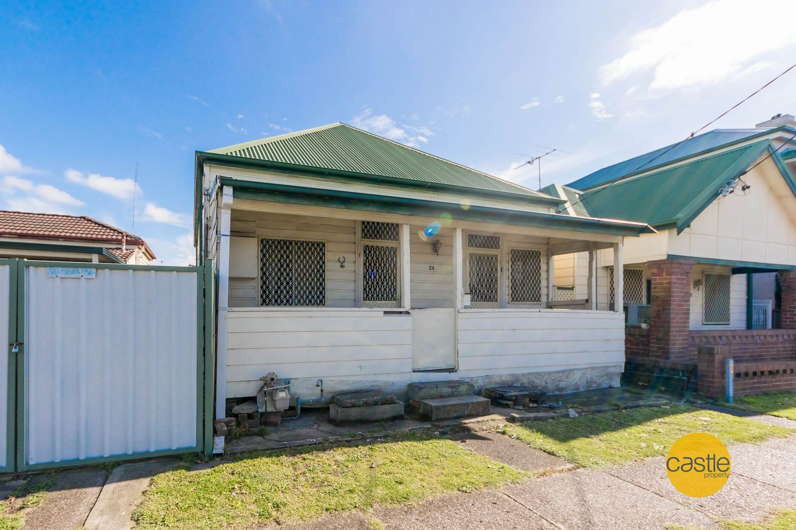 24 Bennett Street, Hamilton NSW 2303, Image 0