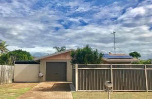 Picture of 17 Poinciana  Court, Moore Park Beach QLD 4670
