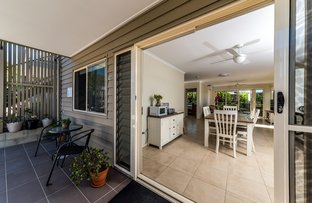 Picture of 10/25 Mount Pleasant Road, Nambour QLD 4560