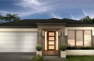 Picture of Lot 260 Brunning Street, Wollert VIC 3750