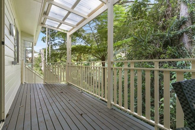 Picture of 89/35 Lindsay Road, BUDERIM QLD 4556