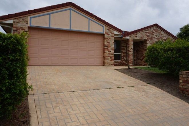 Picture of 48 Gollan Drive, TWEED HEADS WEST NSW 2485