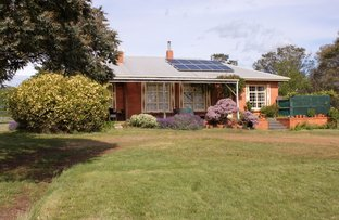 Picture of 52 Entally Road, Hadspen TAS 7290