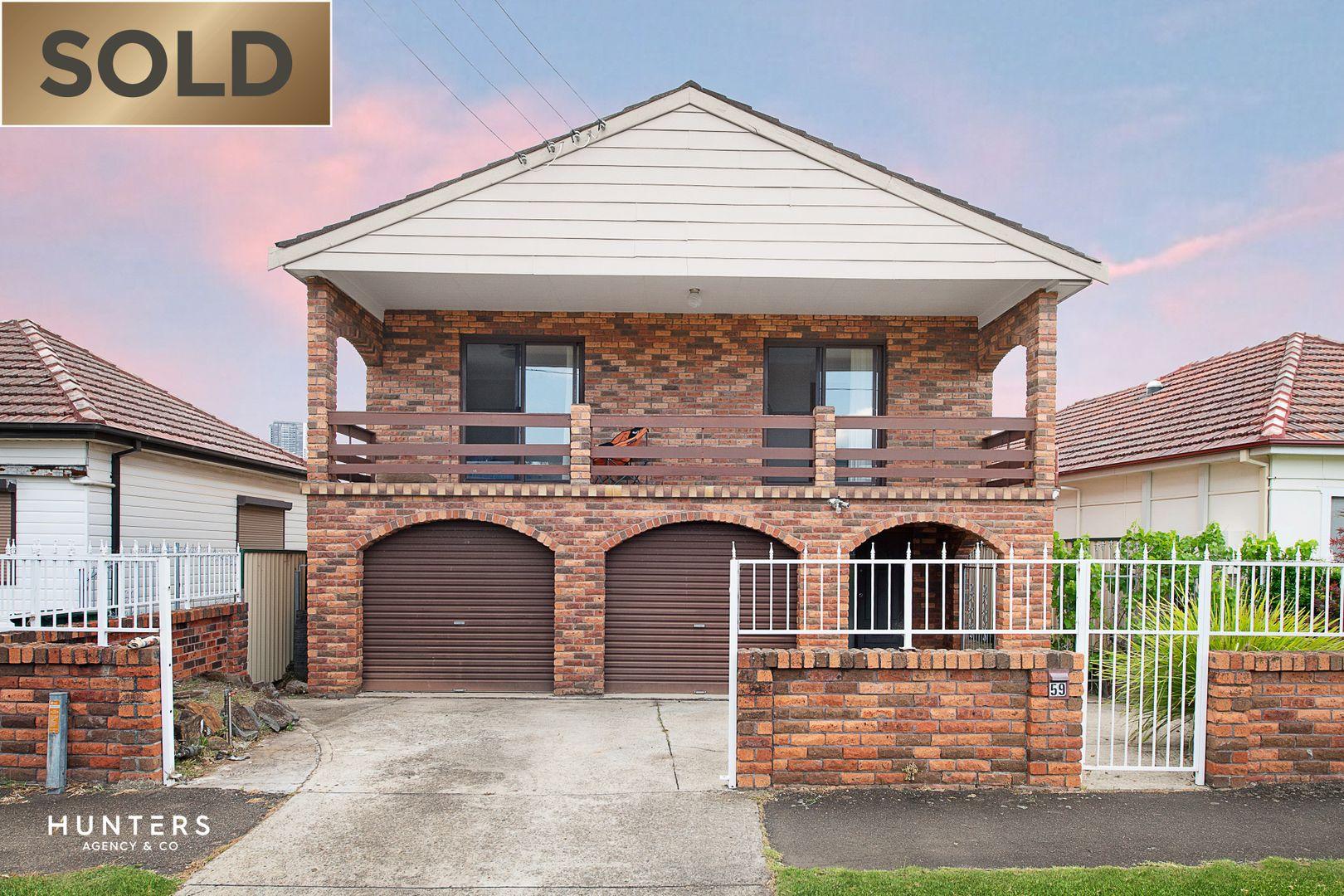 59 Morton  Street, Parramatta NSW 2150, Image 0