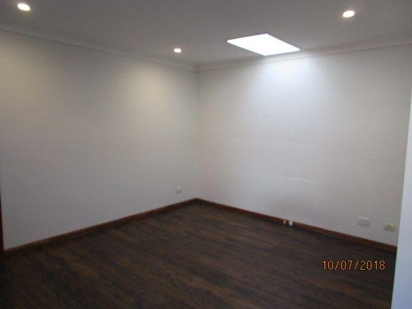 18B Attard Street, Marayong NSW 2148, Image 2