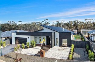 Picture of 31 Forest View Drive, Maryborough VIC 3465