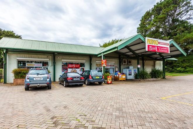 Picture of 82 Hoddle Street, ROBERTSON NSW 2577