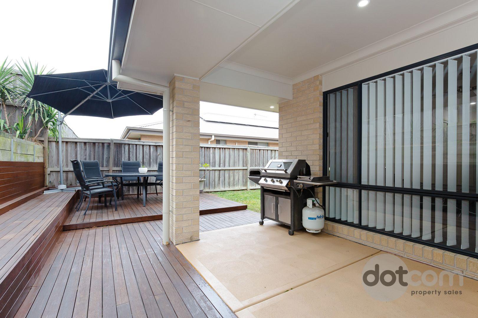 9 Boxer Street, Gillieston Heights NSW 2321, Image 0