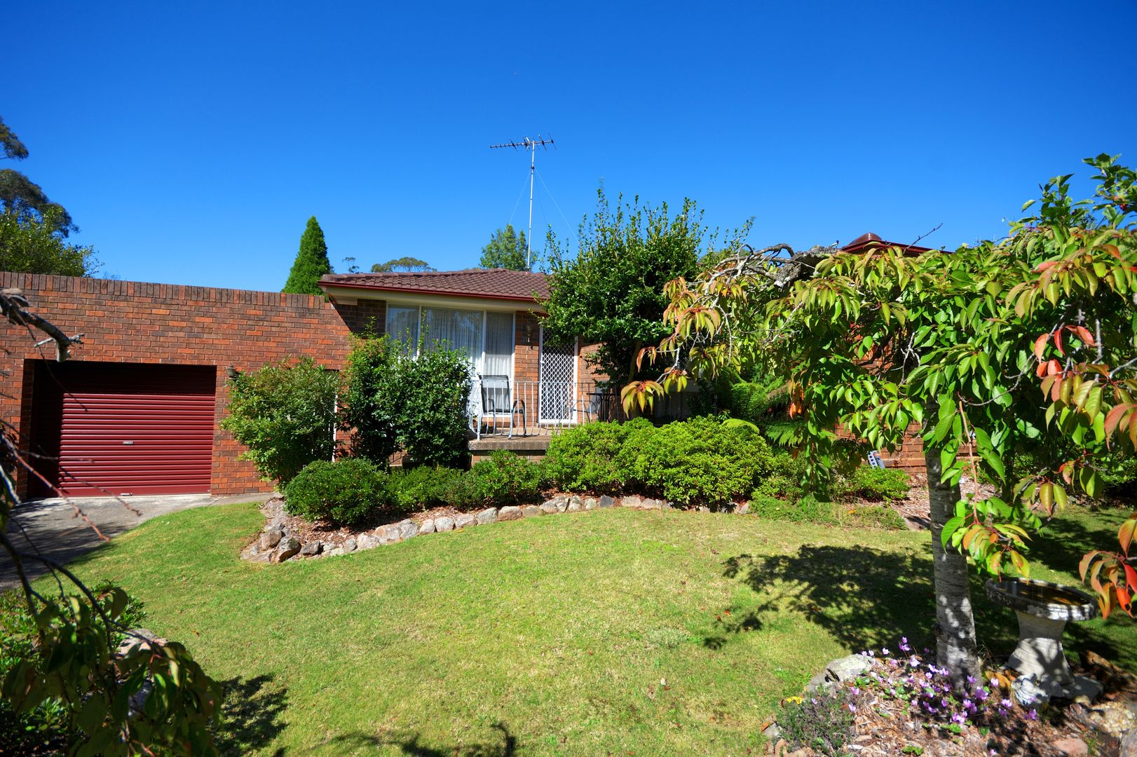 7 Chelmsford Avenue, Blackheath NSW 2785, Image 0