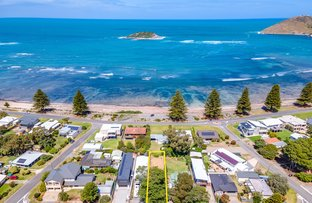 Picture of 6 Petrel Avenue, Encounter Bay SA 5211
