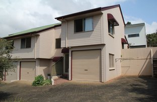 7/70 Carter Road, Nambour QLD 4560