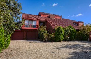 Picture of 48 Barwon Street, Nagambie VIC 3608