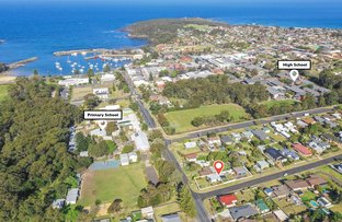 Picture of 228 Green Street, Ulladulla NSW 2539