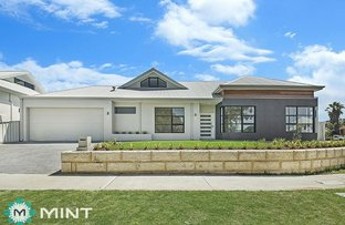 Picture of 9a Amherst Street, Fremantle WA 6160