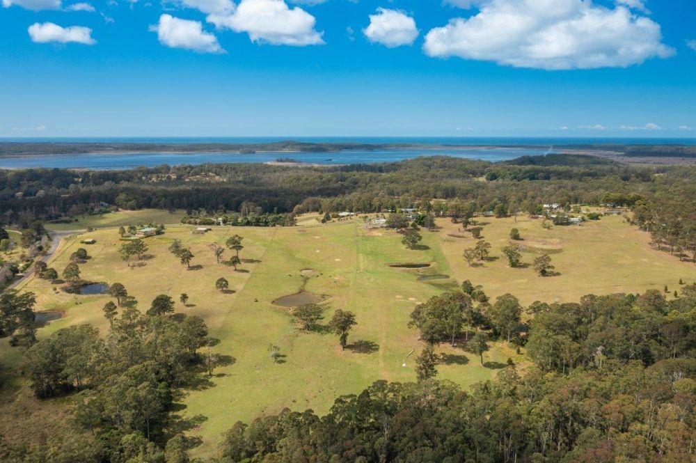 655 Lake Innes Drive, Lake Innes NSW 2446, Image 0