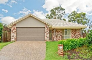Picture of 42 Meridian Way, Beaudesert QLD 4285