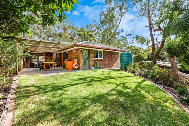 Picture of 82 Emmett Road, CRAFERS WEST SA 5152