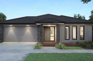 Picture of Lot 20 Ironbark Avenue, Park Ridge QLD 4125