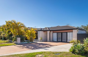Picture of 15 Aspect Way, Berrinba QLD 4117
