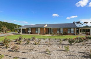 185 Bourkes Road, Irrewarra VIC 3249