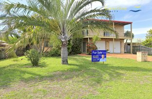 Picture of 5 Endeavour Court, Bargara QLD 4670