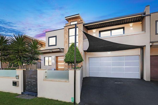 Picture of 250 William Street, YAGOONA NSW 2199