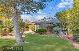 Picture of 60 Russell Avenue, Valley Heights NSW 2777