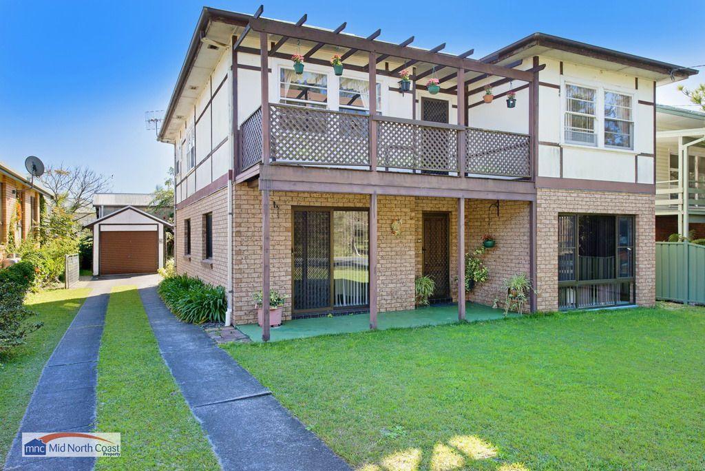 51 Longworth Road, Dunbogan NSW 2443, Image 0