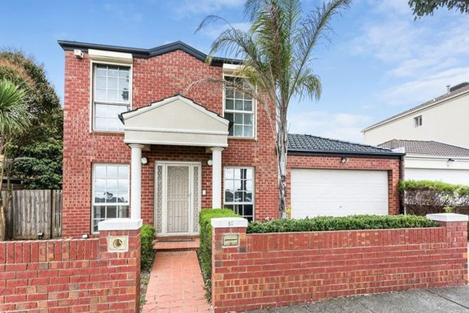 Picture of 19 Creek View, THOMASTOWN VIC 3074
