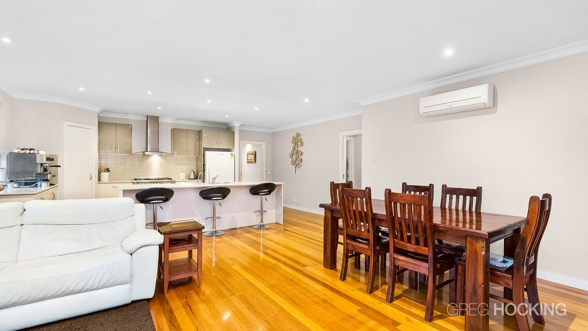 54 Middle Park Drive, Point Cook VIC 3030, Image 2