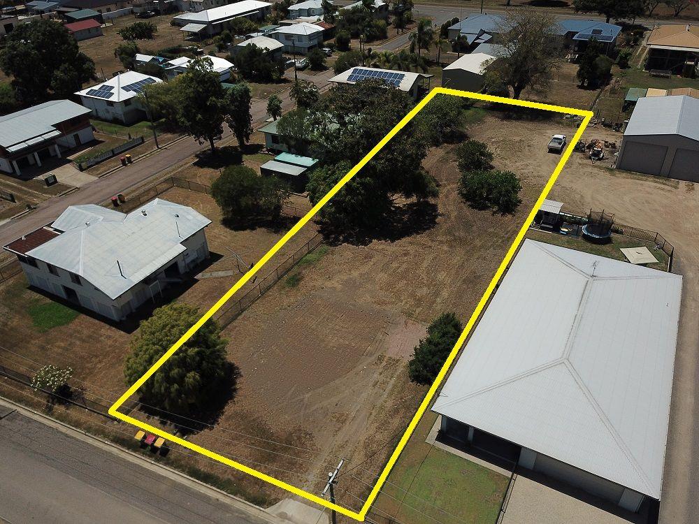 13 Burke St, Ingham QLD 4850, Image 0