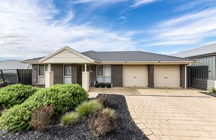 Picture of 101 Bluestone Drive, Mount Barker SA 5251