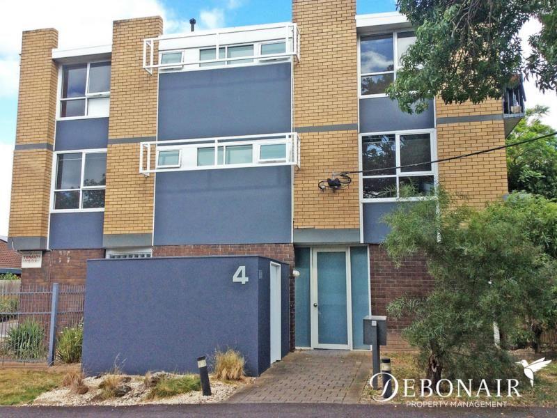 2/4 Fitzroy Street, Geelong VIC 3220, Image 0