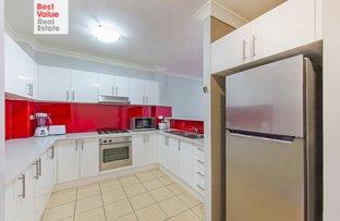 Picture of 9/2 Hythe Street, Mount Druitt NSW 2770