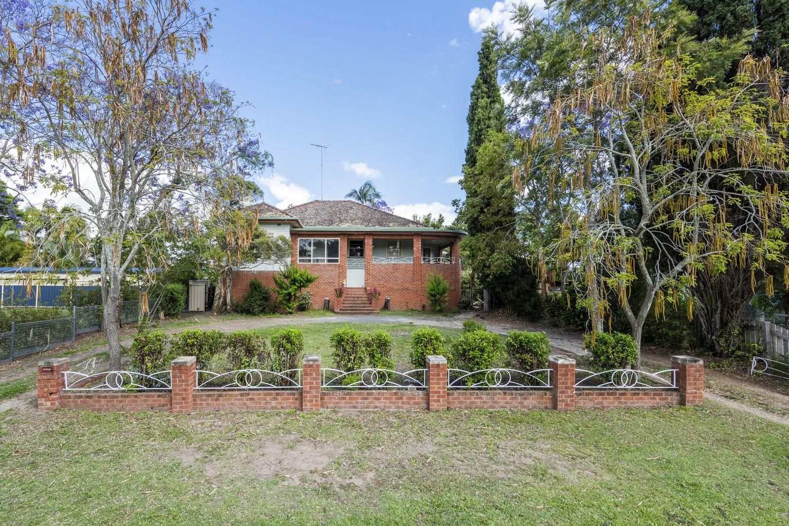 65 Duke Street, Grafton NSW 2460, Image 0