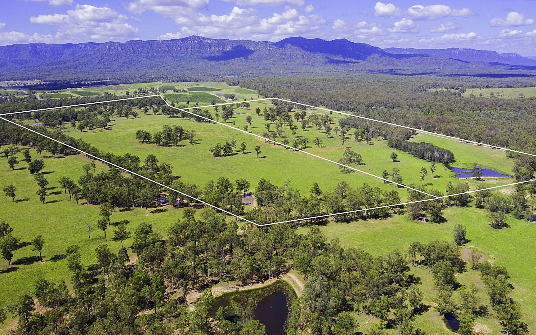 694D Hermitage Road, Pokolbin NSW 2320, Image 0
