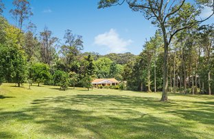 Picture of 58 Erina Valley Road, Erina NSW 2250
