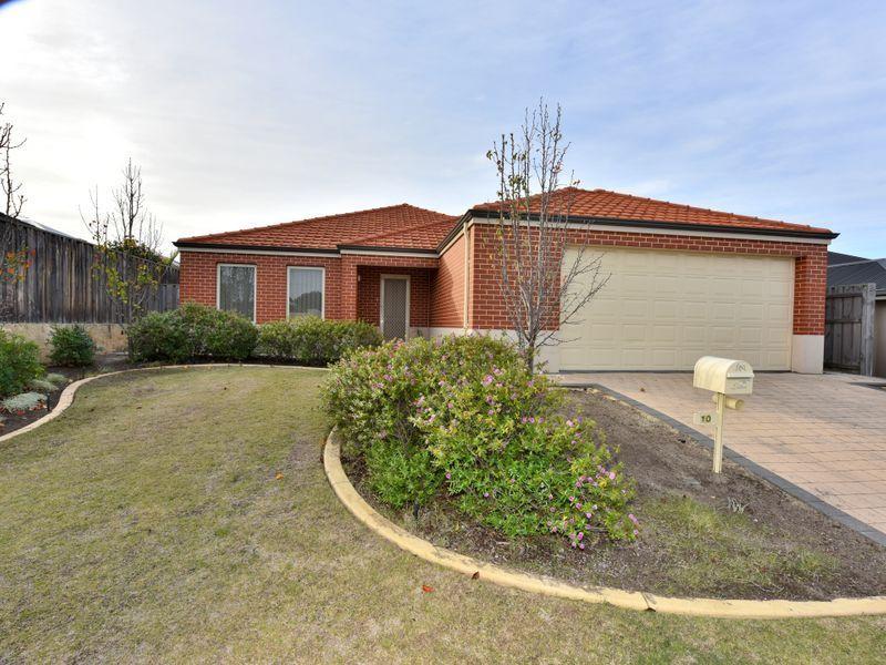 10 Durant Way, Ellenbrook WA 6069, Image 1
