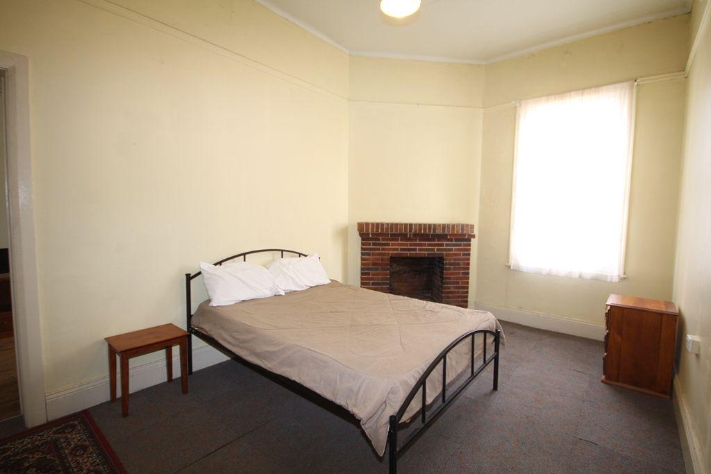 1/180 Bridge Street, Muswellbrook NSW 2333, Image 1