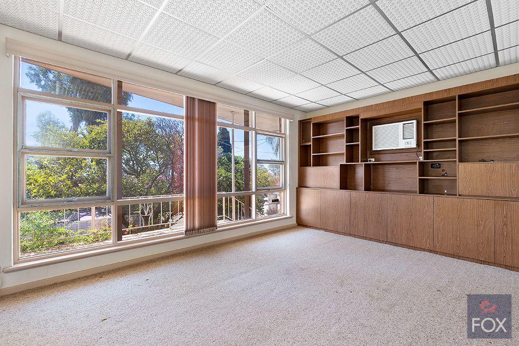 12 McMahon Avenue, Para Hills SA 5096, Image 1