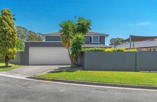 Picture of 9 Huon Street, Broadbeach Waters QLD 4218